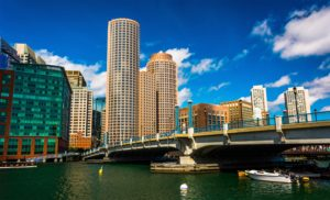 Cheap Flights Tickets Boston, MA to Tampa, FL  BOS to TPA Book Now