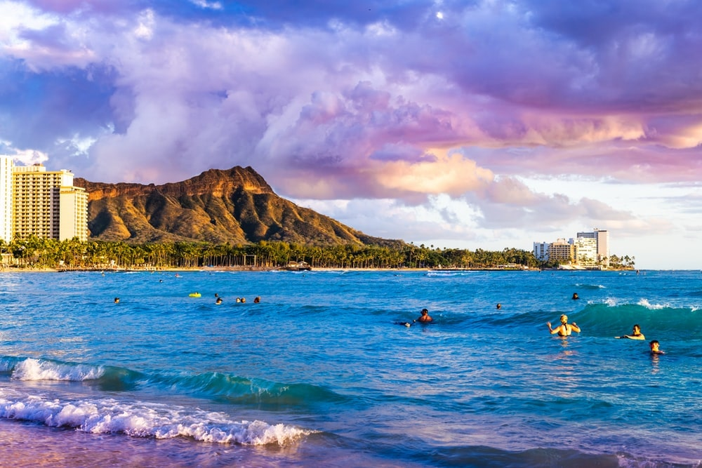 Book Discounted Fares to Honolulu HNL to Minneapolis MSP