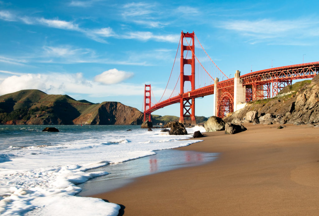 SFO California MLB Florida Great Deals Flights Book Now
